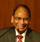 Dr. Akshai Aggarwal